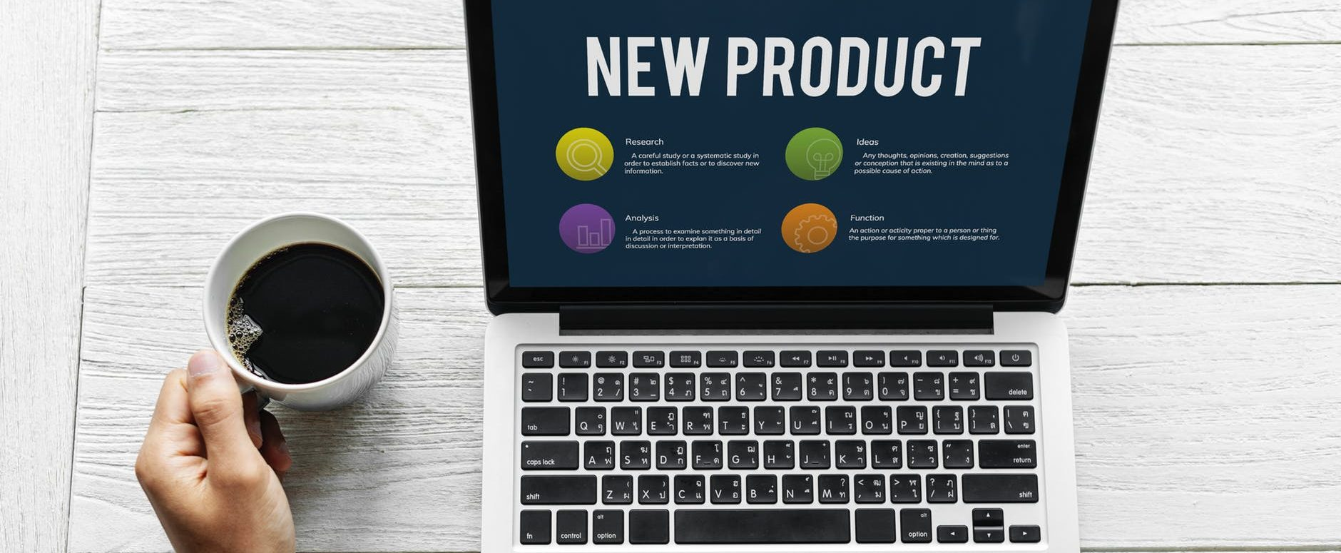 Free Product Submission Sites List 2019 » List Your New