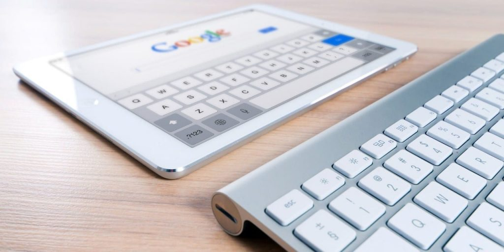 Highest CPC Keywords List in Google AdSense
